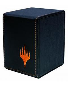 ULTRA PRO - Magic The Gathering Mythic Edition Alcove Flip