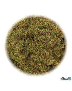 Luke's Aps - 4mm Autumn Static Grass 50g