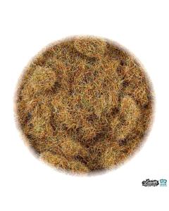 Luke's Aps - 4mm Dead Grass Static Grass 50g