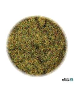 Luke's Aps - 4mm Summer Static Grass 50g