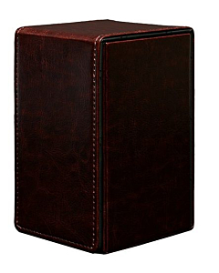 ULTRA PRO - Alcove Tower Cowhide