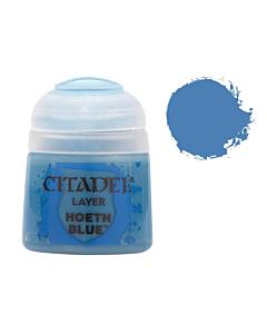 Layer - Hoeth Blue 12ML