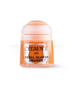 Air - Troll Slayer Orange 12ML