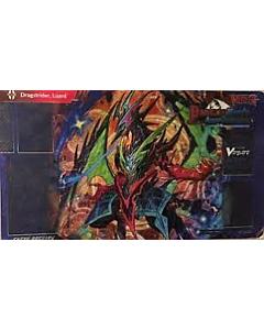 Playmats-Vanguard-Dragon Kings Awakening