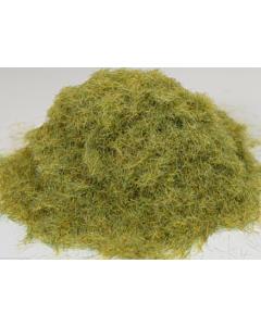 Luke's Aps - 2mm Muddy Static Grass 50g