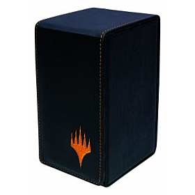 ULTRA PRO - Magic The Gathering Mythic Edition Alcove Tower