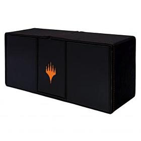 ULTRA PRO - Magic The Gathering Mythic Edition Alcove Vault