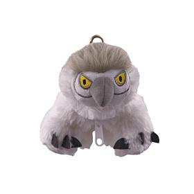ULTRA PRO - Dungeons & Dragon Snowy Owlbear Gamer Pouch