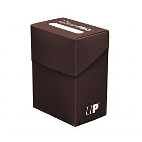 ULTRA PRO - Deck Box Café