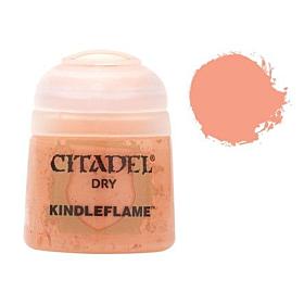 Dry - Kindleflame 12ML