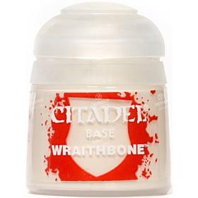 Base - Wraithbone  12ML