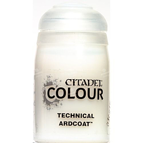 Technical - Ardcoat 24ML