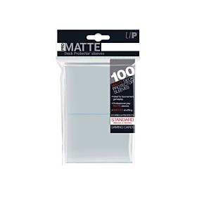 ULTRA PRO - Micas Pro-Matte STND c/100Clear