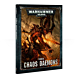 Codex - Chaos Daemons (Ingles)