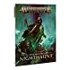 Libro - WHAOS Death Battletome Nighthaunt (Ingles)