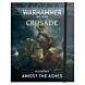 WH40K - Amidst the Ashes Crusade Pack (Inglés)