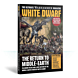 Revista - White Dwarf Septiembre 2018 (Ingles)
