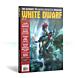Revista - White Dwarf Agosto 2019 (Ingles)
