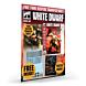 Revista - White Dwarf June 21 (Inglés)