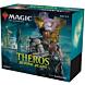 Magic the Gathering - Theros Beyond Death Bundle