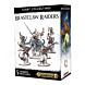 WHAOS - Start Collecting! Beastclaw Raiders