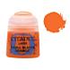 Layer - Trollslayer Orange 12ML
