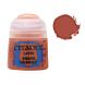 Layer - Squig Orange 12ML