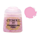 Dry - Changeling Pink 12ML