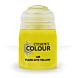 Air - Flash Gitz Yellow 24ML
