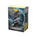 Dragon Shield - Micas STND Art Matte Empire State Dragon c/100