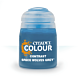 Contrast - Space Wolves Grey 18ML