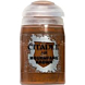 Air - Mournfang Brown 24ML
