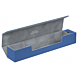 ULTIMATE GUARD - Mat Case™ XenoSkin™ Azul