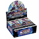 Yu-Gi-Oh! - Duelist Pack Dimensional Guardians Booster Box c/36 Packs