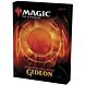 Magic the Gathering - Signature Spellbook Gideon