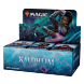 Magic the Gathering - Kaldheim Draft Booster Box (Inglés)