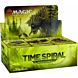 Magic the Gathering - Time Spiral Remastered Draft Boosters