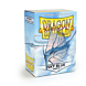 Dragon Shield - Micas STND Sky Blue Matte c/100