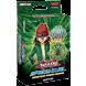 Yu-Gi-Oh! - Speed Duel Ultimate Predators Starter Deck