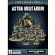 WH40K - Start Collecting! Astra Militarum