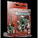 WHU - Beastgrave Rippa's Snarlfangs (Inglés)