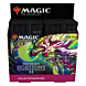 Magic the Gathering - Modern Horizons 2 Collector Booster Display